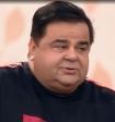 Сергей Рост рассказал правду о прекращении сотрудничества с Дмитрием Нагиевым