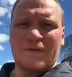 Для многих стало шоком: Сергей Сафронов рассказал о реакции Веры Сотниковой на его диагноз