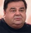 Сергей Рост рассказал, какую роль сыграл Турчинский в его неудачной женитьбе