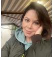 Супруга Сергея Жигунова раскрыла новые детали свадьбы