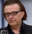 Рома Жуков о бывшей жене: Она с детьми может остаться на улице по своей вине