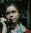 Стали известны подробности ухода из жизни актрисы Нины Зоткиной, и они ужасны