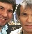 Сын Алибасова показал фото домашней идиллии: