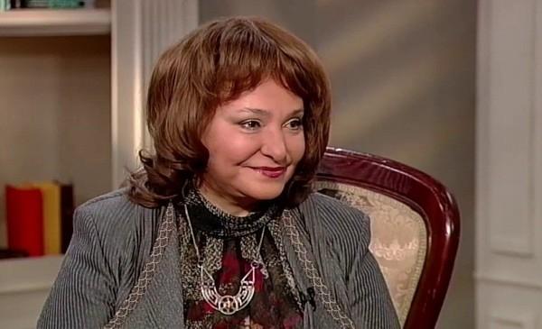 Наталья Бондарчук рассказала о ситуации Заворотнюк: