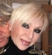 Вдовец Валентины Легкоступовой заявил о попытке вторжения неизвестных людей в квартиру