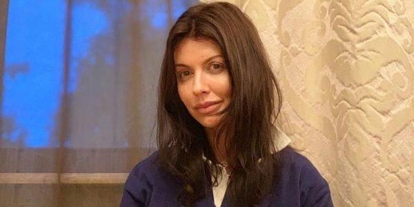 Алиса Аршавина ответила тем, кто считает ее недуг расплатой за поступки