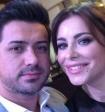 Бывший муж Ани Лорак впервые рассказал о причинах развода