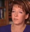Дочь первого президента России за свои слова отвечать не будет - вилла на Карибах куплена позже