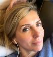 Светлана Бондарчук высказалась о разводе Гигинеишвили и Оболенцевой: Удача, что не было детей