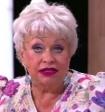 Людмила Поргина уверена, что не смогла бы прожить на свою пенсию
