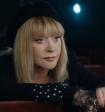 Галкин раскрыл предысторию грустного видео Пугачевой на песню