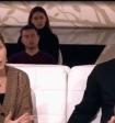 Вячеслав Бутусов рассказал, как оставил первую семью ради спасительницы Анжелики