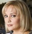 Буланова опровергла слухи о романе с актером Анчуковым и рассказала о настоящем избраннике