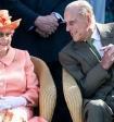 «Он был моей силой и опорой»: Елизавета II отдала дань уважения принцу Филиппу