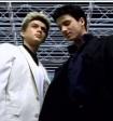 Топалов и Лазарев объявили о возрождении группы Smash!