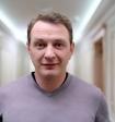Друг Марата Башарова рассказал, почему на самом деле актер отписал квартиру третьей жене и сыну
