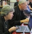 В ПФР рассказали, у кого в 2021 году впервые появилось право досрочного выхода на пенсию