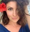 Анастасия Макеева записала обращение к жене своего бойфренда: