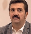 Валерий Комиссаров дал оценку отказу Ольги Бузовой вести ДОМ-2 на другом телеканале