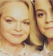 Дочь Ларисы Долиной прокомментировала скандальный выпуск