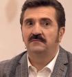 Валерий Комиссаров отреагировал на слова  о том, что он мог бы стать успешным участником ДОМ-2