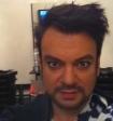 Обнародовано видео приступа истерики, случившегося с Киркоровым во время шоу