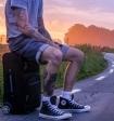 Посол Италии посулил открытие страны для туристов, а Греция возобновляет выдачу виз в регионах