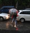 К концу недели Москву накроет грозовой вал