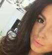 Представители певицы Нюши высказались о слухах про ее вторую беременность