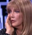 Елену Проклову раскритиковали за новую порцию откровений о личной жизни