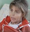 Алиса Аршавина с провалившимся носом решилась прийти в телешоу