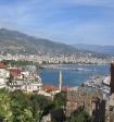 Голикова призвала не продавать туры в Турцию и Танзанию после 1 июня