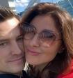 Жених Макеевой пригрозил друзьям бывшей семьи обвинением в похищении детей