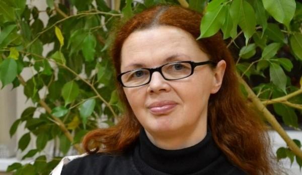 Подруга Борткевича ответила на обвинения в спаивании артиста в свой адрес