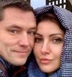 Бойфренд Макеевой заявил, что актриса - не первая любовница: