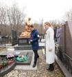 На экраны выходит фильм Бекмамбетова о легендарном летчике Девятаеве