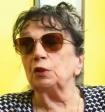 Вдова Баталова прокомментировала решение суда: