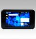 Мобильные устройства будущего: версия Nokia