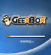 GeeXbox на флешке: превращаем нетбук в мультимедиацентр