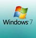 UPD: Предварительный обзор Release Candidate Windows 7