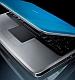 Nokia Booklet 3G: Добро пожаловать в IT-Лигу!