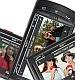 Hi-tech WEEK за сентябрь/ Samsung vs Nokia