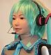 CEATEC 2009: Ждем японские гаджеты мечты!
