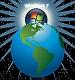 Microsoft Windows 7: счастливая «семерка»?