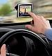 2010 станет годом новых GPS-устройств?