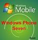 Есть ли будущее у Windows Mobile 7?
