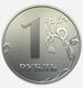 Состояние валютного рынка россии