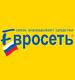 Компания «Евросеть» объявила итоги работы за 1 полугодие 2010 года