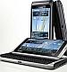 Nokia vs HTC: Первый раунд