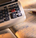 «Финансовый отчет» для абонентов постоплатной системы